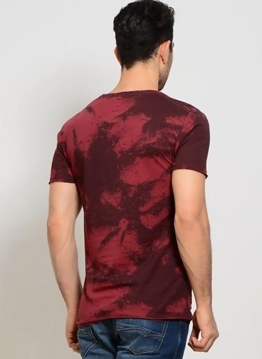 G-Star G-Star T-Shirt Renksiz
